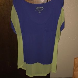 ❤️Women's blouse